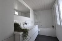 04-badezimmer-eg.jpg
