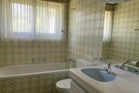 04-badezimmer.jpg