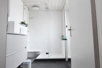 09-badezimmer-og.jpg