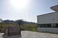10-terrasse-og.jpg