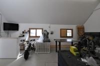 12-garagebar.jpg
