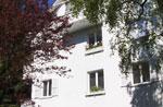 ETW in Bern