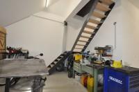 13-garagetreppe.jpg